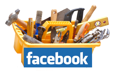 Social Media Toolbox for business (6/6)