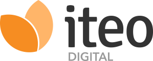 iteo_digital_logo