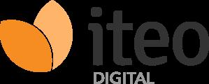 iteo_digital_logo